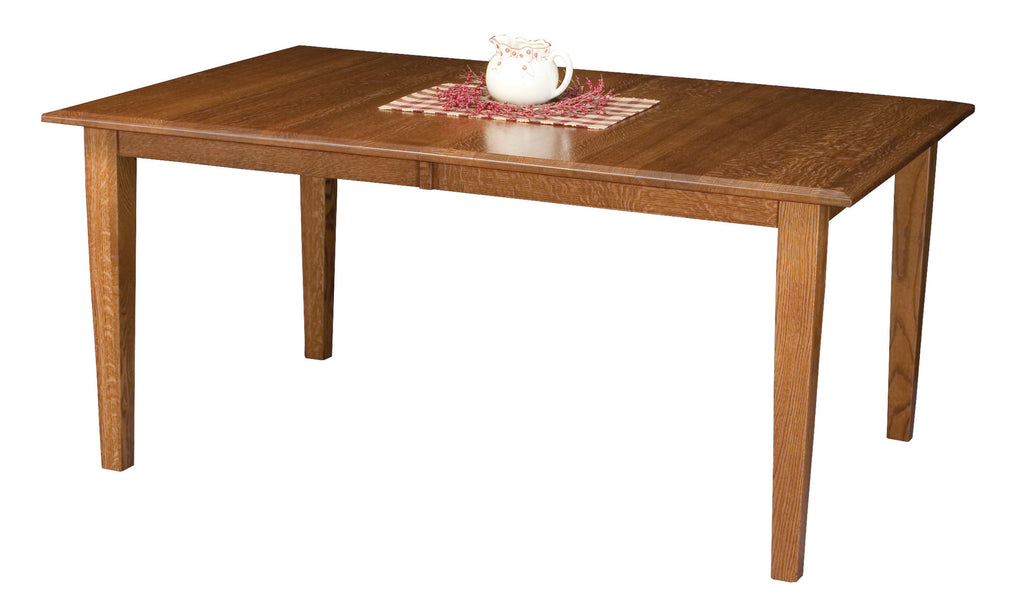 Denver Leg Extension Table | Home and Timber