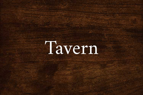 Tavern on Cherry