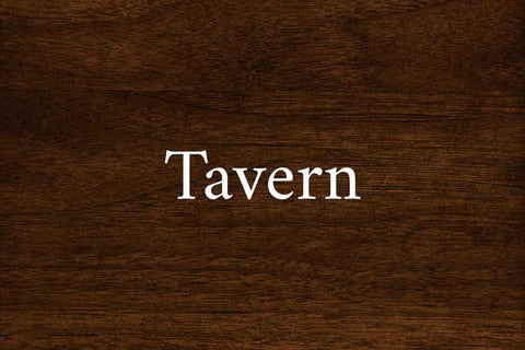 Tavern on Walnut