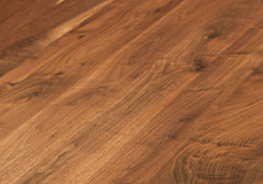 Walnut Grain Detail Walnut Solid Wood Guide by Home and Timber