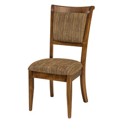 Adair Upholstered Side Dining Chair