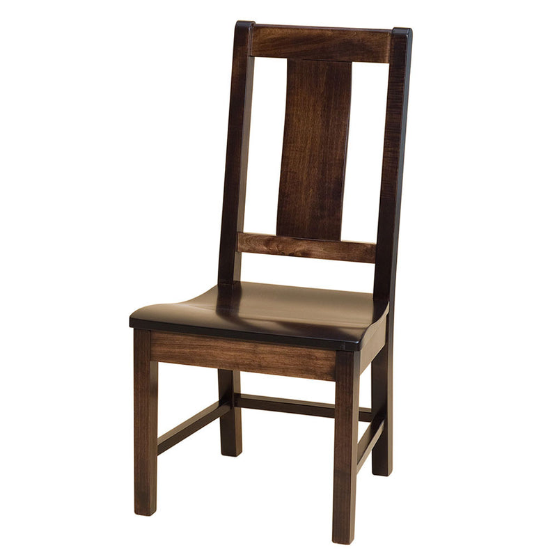 Benson Side Dining Chair | Home and Timber