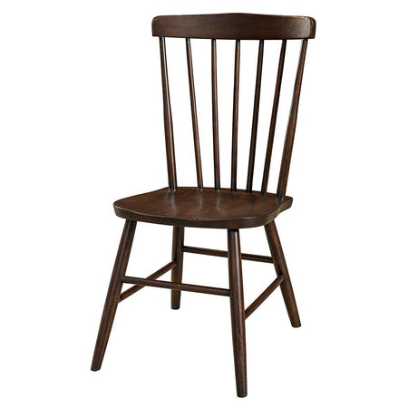 Cantaberry Dining Chair | Side Chair