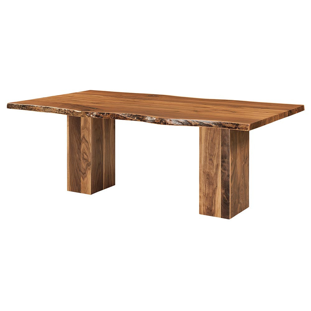 Good ... Rio Vista Trestle Table | Home And Timber ...