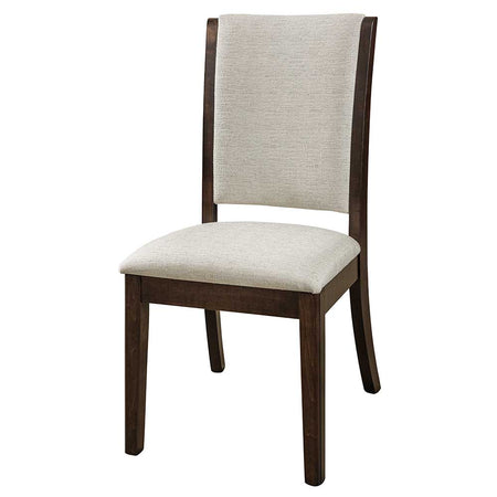 Sherita Upholstered Side Dining Chair