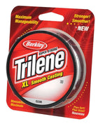 Trilene Fishing Line XL Smooth Casting 330 yd 4 lb