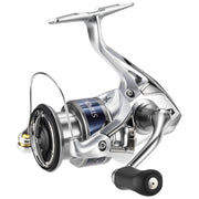 Shimano Stradic 1000HG Reel 4-6 lb line New in Box