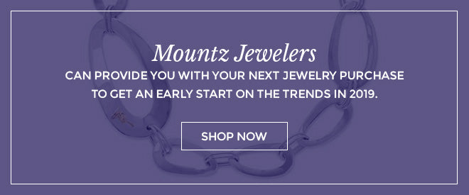 Shop Mountz Jewelers