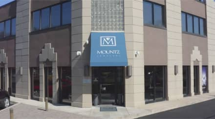 Mountz Jewelers in Camp Hill, PA