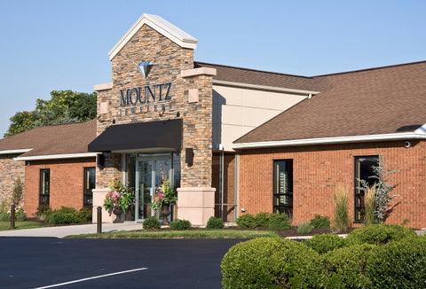 Mountz Jewelers in Carlisle, PA