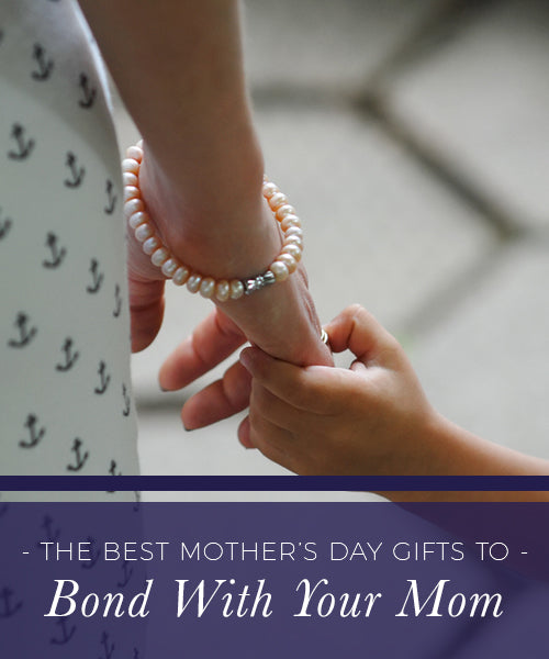 Best Mother's Day Gfits