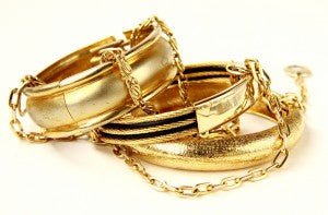 sell gold jewelry near harrisburg, lancaster, and york pa