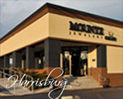 Mountz Jewelers Harrisburg location