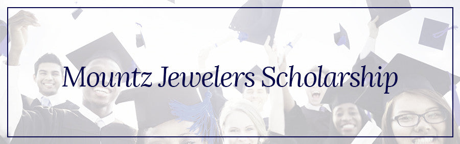 mountz jewelers scholarship