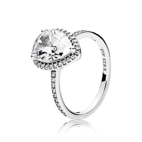a6798b7b4 Ring Collection | Mountz Jewelers – Tagged