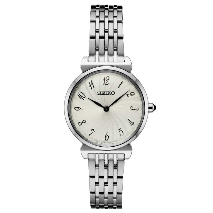 Seiko 30MM Ladies Watch SST