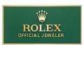 Rolex Validated Dealer