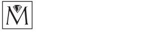Mountz Jewelers