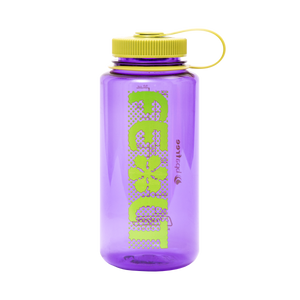 Felt Nalgene Bottle