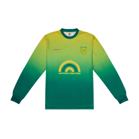 Felt FC Away Kit