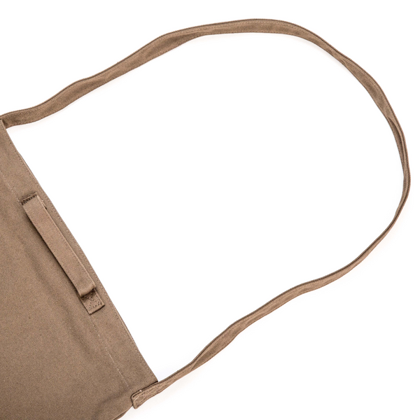 Tobacco Everyday Tote Bag