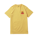 Yellow Rose Party T-Shirt