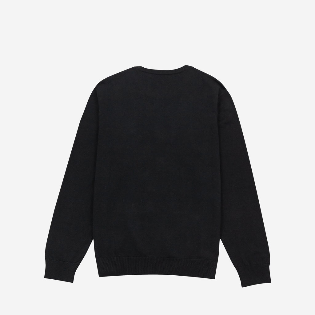 Kinoko Knit Sweater
