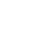 Vegan World Domination Store
