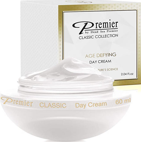 15 Best Dead Sea Cosmetic Products By Premier Dead Sea
