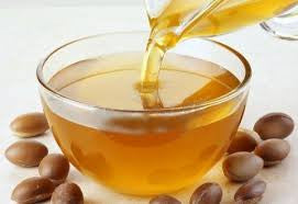What's Argan Oil Usage For Men And Women?