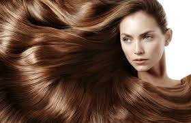 Attractive Hair: Simple Trick For Maintaining