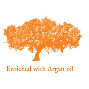 Does Argan Oil Have Antioxidant Benefits?