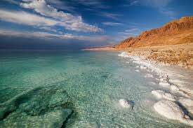 Where to Stay at Dead Sea Israel and Where at Dead Sea Jordan?