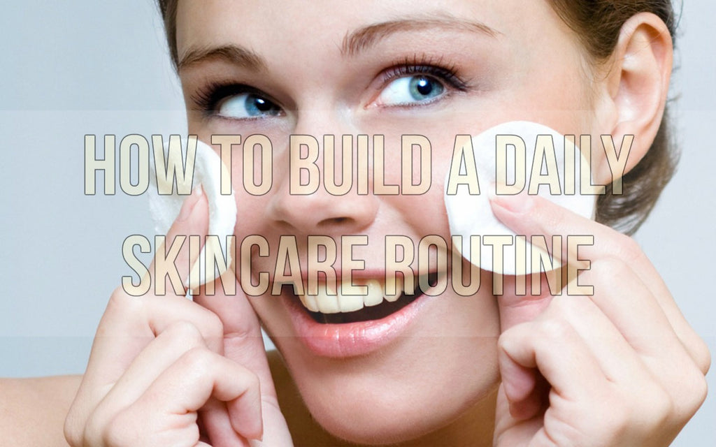 Best Easy Skin care routine