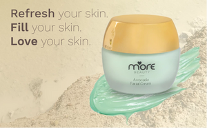 15 Top More Beauty Dead Sea Products