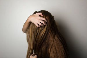 What Is The Cause Of Hair Loss In Females?