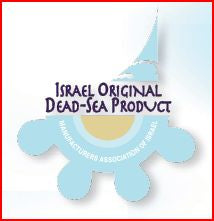 http://deadsea-cosmetic.com/shop/