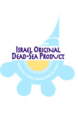 Dead Sea cosmetics original