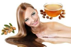 MOROCCAN ARGAN OIL PRODUCTS