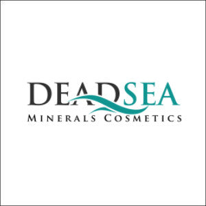 Dead Sea Minerals Cosmetics products