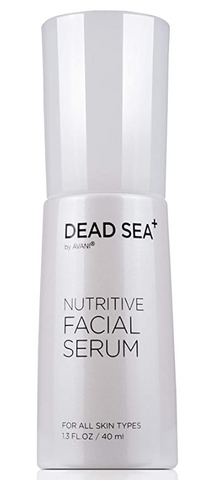 Reduces the Appearance of Wrinkles to Create a Flawless Complexion