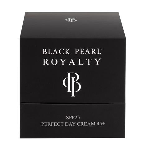 PERFECT DAY CREAM SPF 25