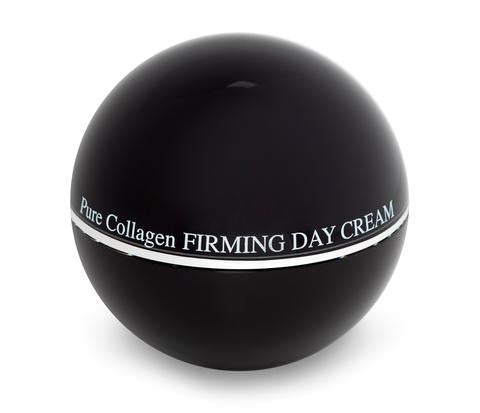 black pearl royalty day cream