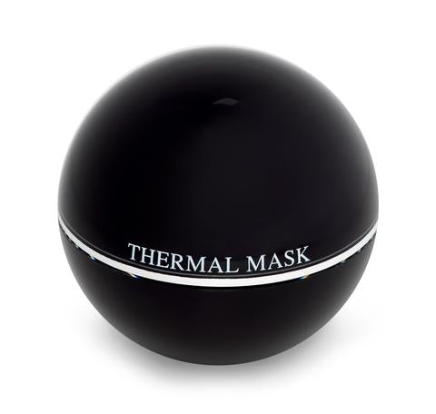 THERMAL MASK