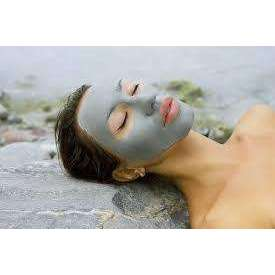Best SPA Dead Sea Mud Mask