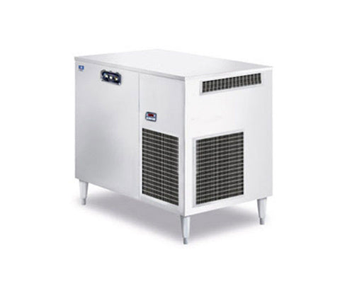 Manitowoc 2803 Remote Refrigeration Unit