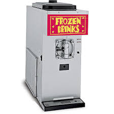 Taylor 428 Frozen Slush & Cocktail Machine