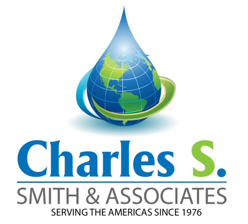 Charles S. Smith & Associates