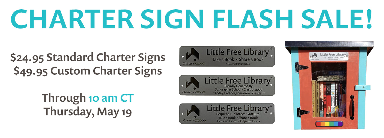 little-free-library-store-homepage