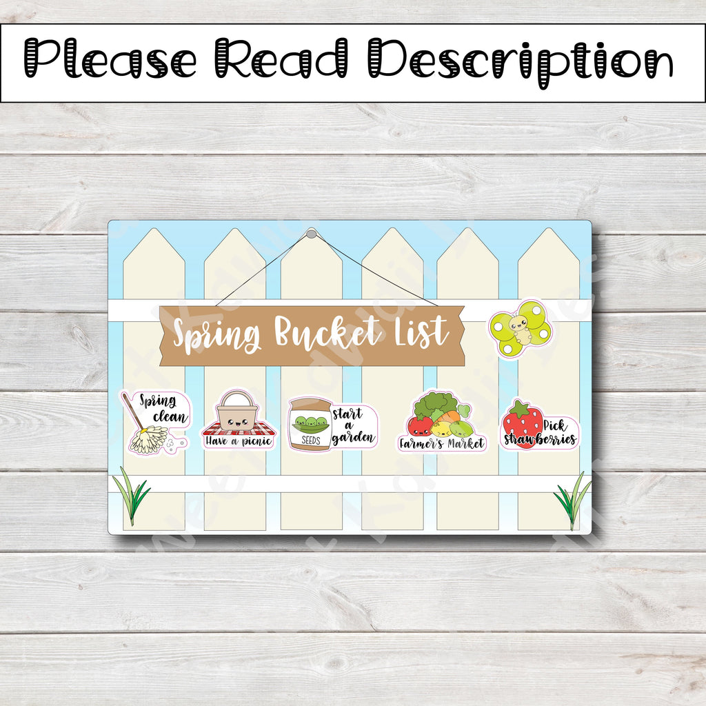 Freebie Friday Sheets For Purchase - March 22